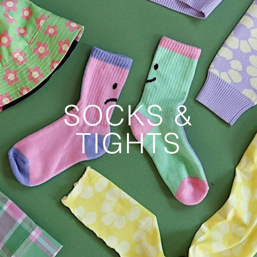 women's-socks