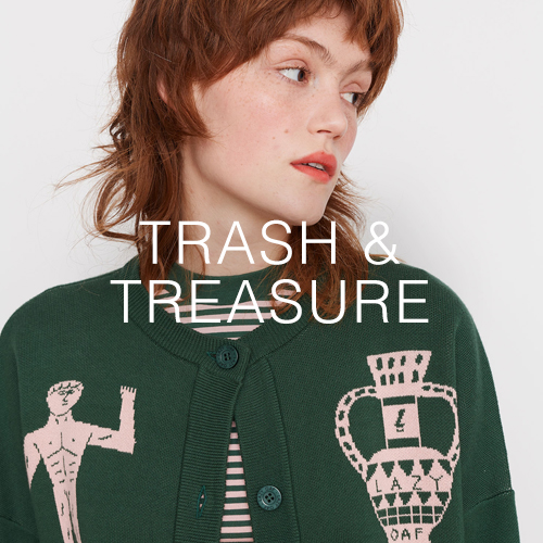 trash-&-treasure