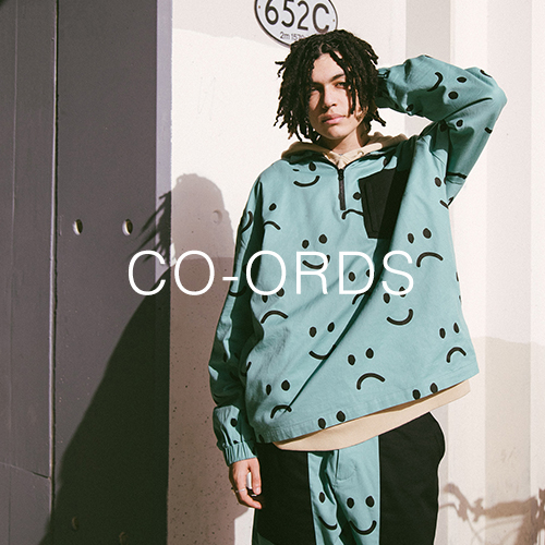 mens-co-ords