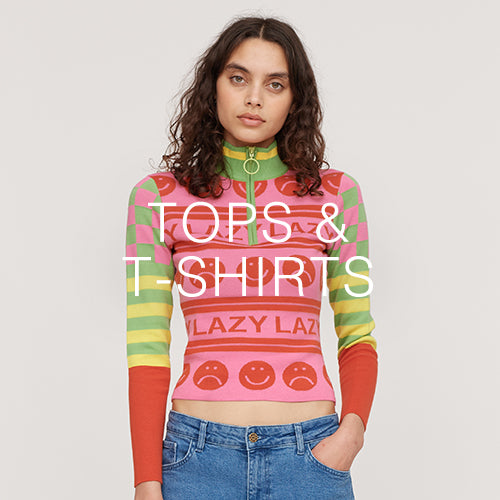all-tops
