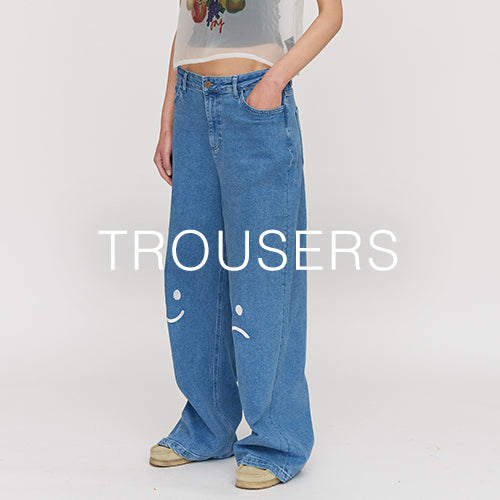 women's-trousers