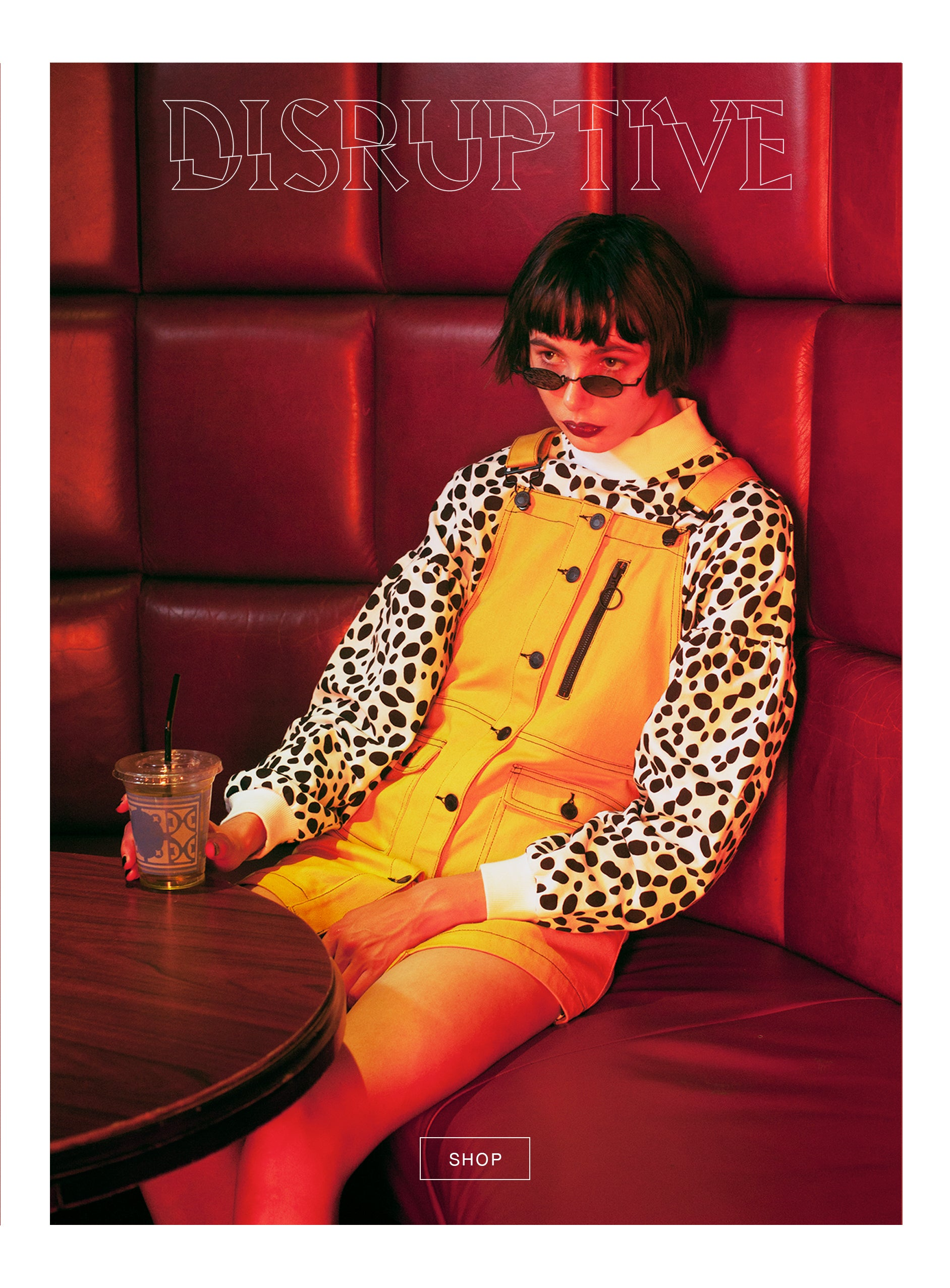 Mens And Womens Independent Streetwear I Lazy Oaf - Free invoice women's clothing online stores