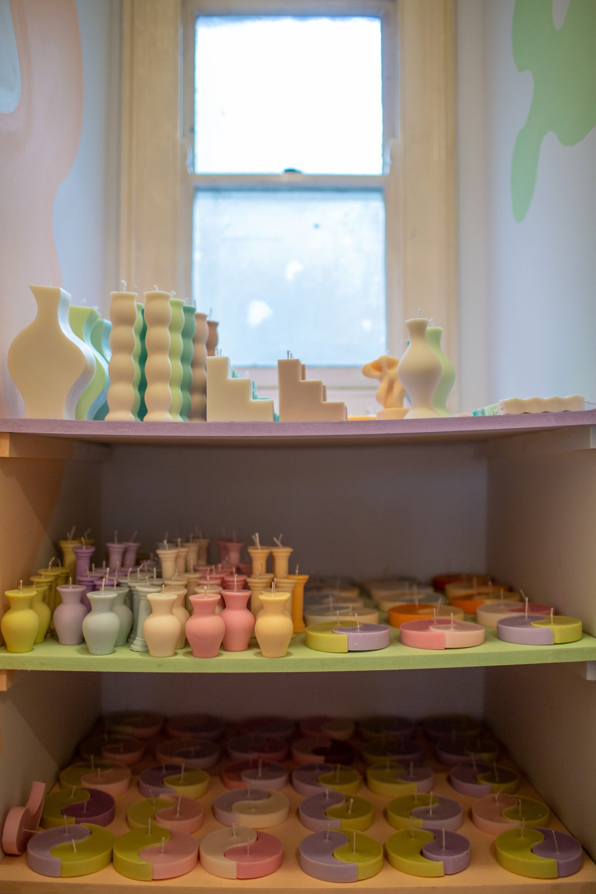 Store Exclusives | Meet the Maker: Nata Store
