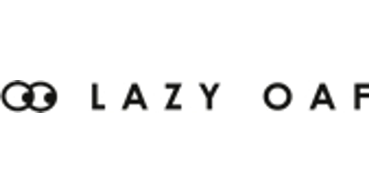 Time To Change                           – Lazy Oaf        MessageAccountheartCartGroupGroupGroupGroupGroup