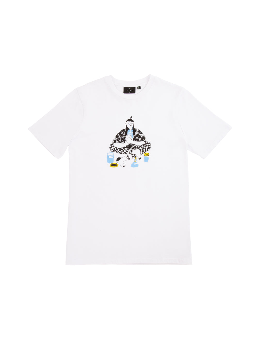 cf35e0b0b7918 Men s and Women s Independent Streetwear I Lazy Oaf