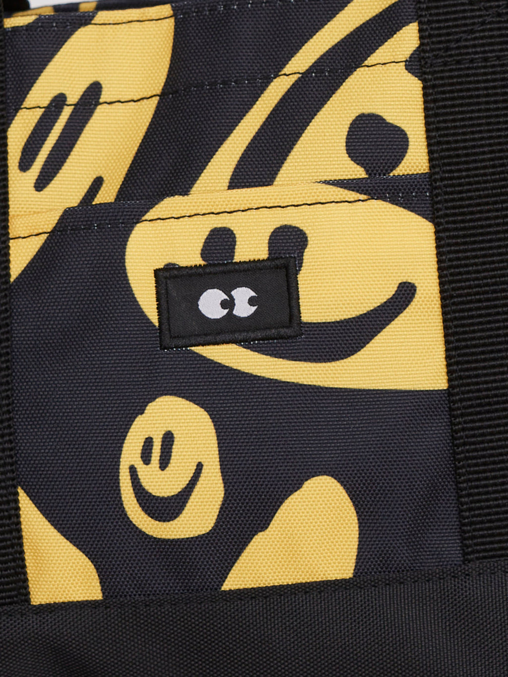 Lazy Oaf Feeling Good Mini Bag