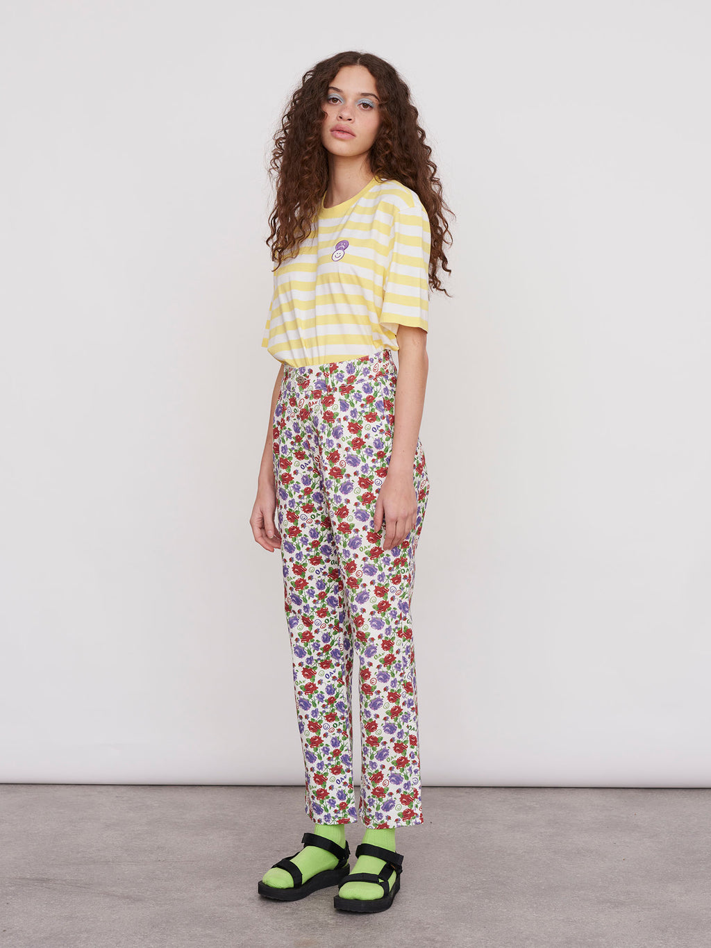 collection-women,  collection-women-new-in-1, collection-womens-oaf-tv, collection-womens-co-ords, collection-womens-trousers
