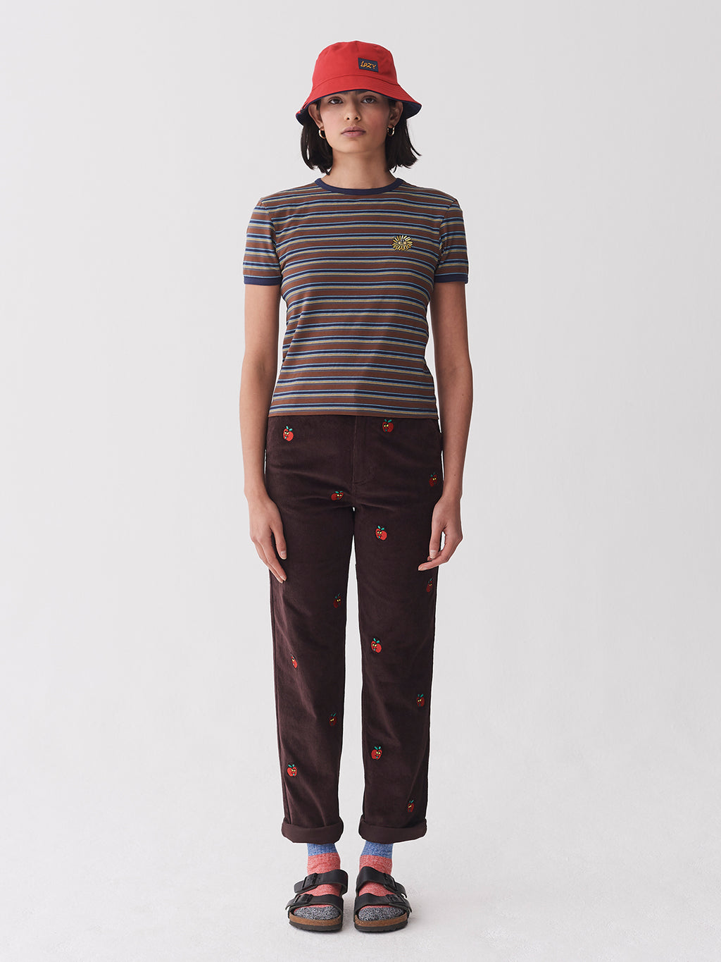 collection-grow-your-own-1 collection-women-new-in-1 collection-womens-trousers
