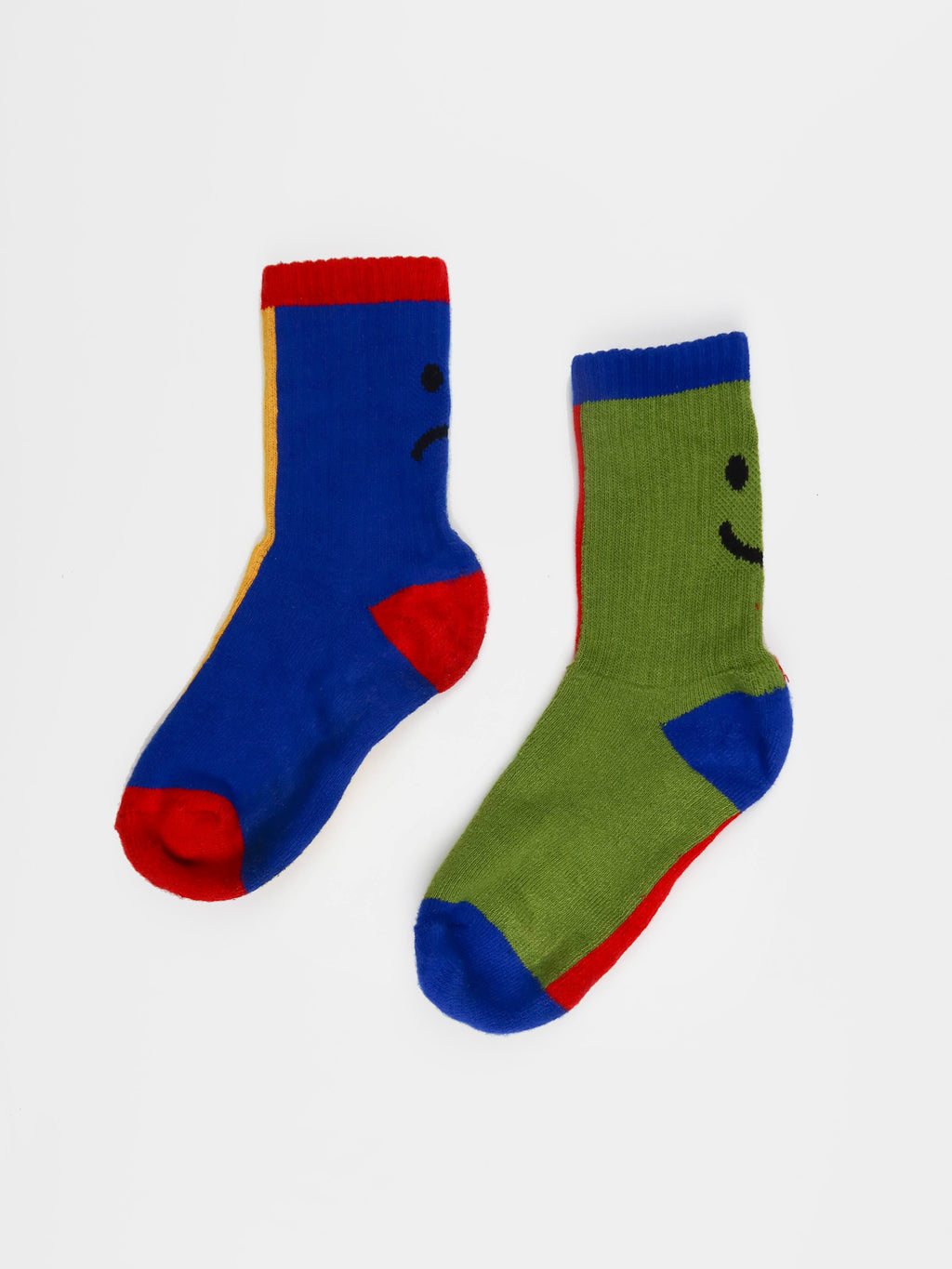 collection-socks, collection-graphic-knits