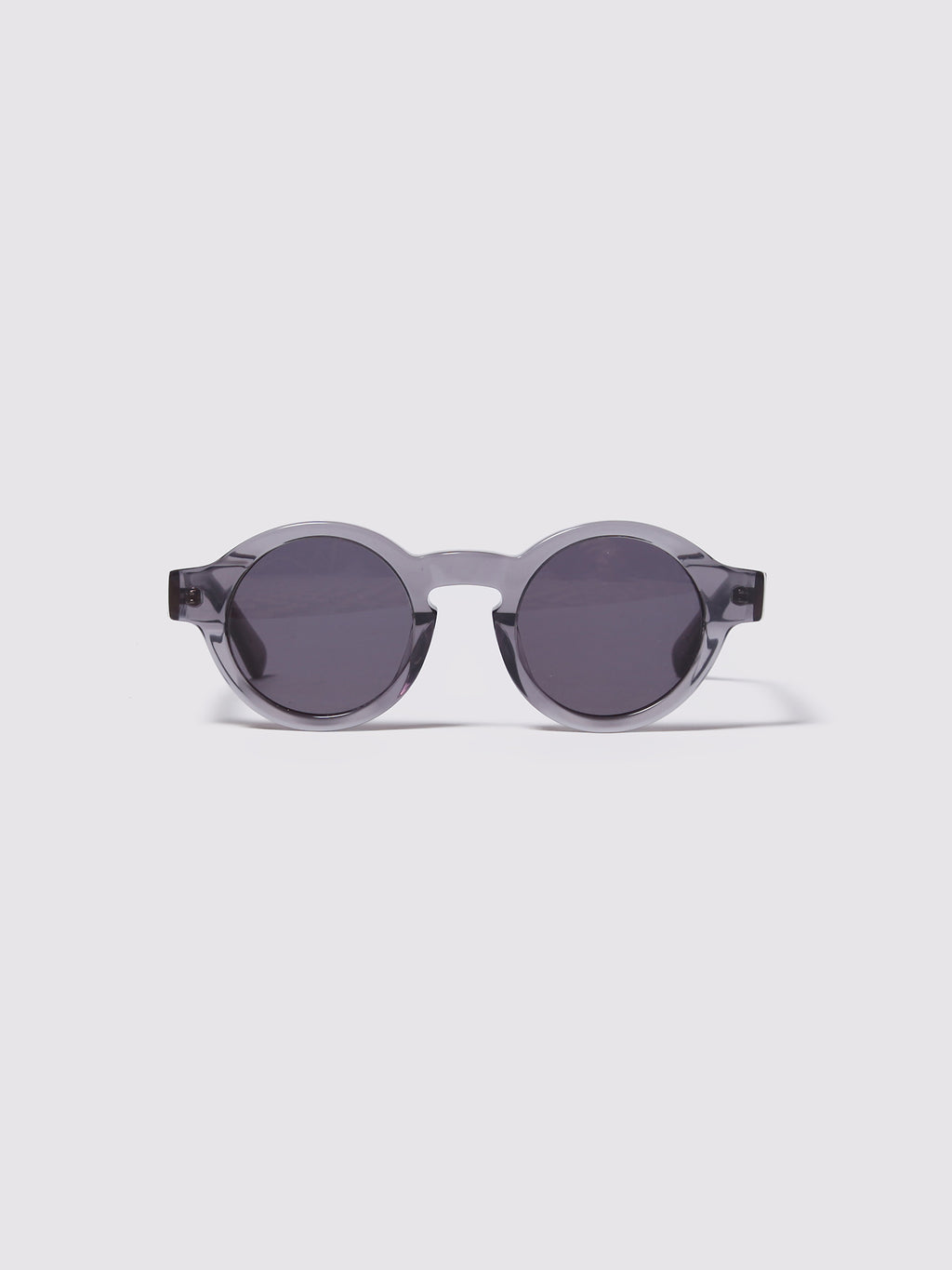 Lazy Oaf Grey Mickey Sunglasses