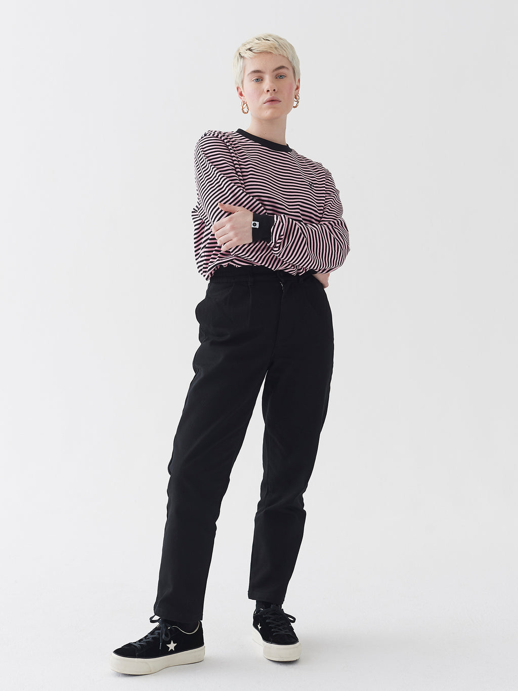 collection-womens-trousers
