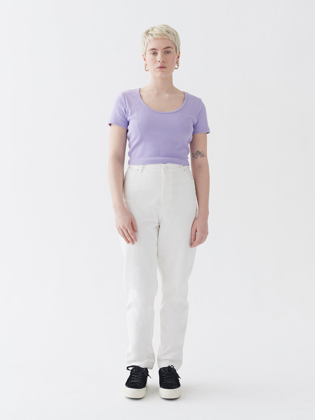 collection-women-new-in-1 collection-womens-trousers, collection-womens-lo-basics