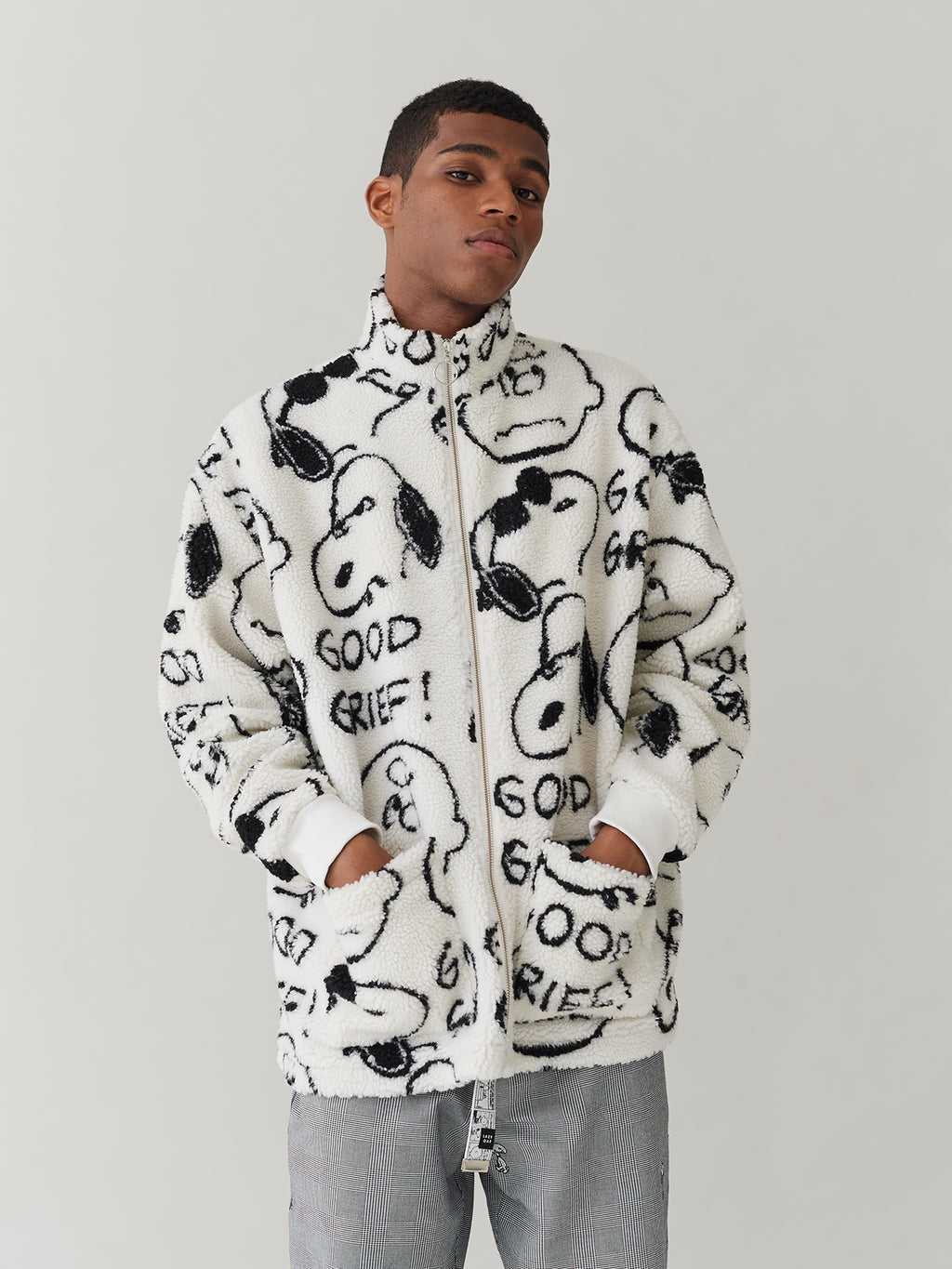 collection-mens-lazy-oaf-x-peanuts collection-mens-jackets collection-men-new-in-1