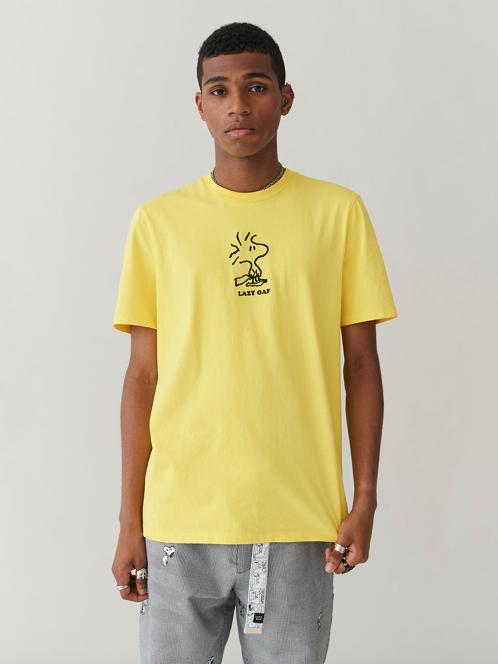 collection-mens-lazy-oaf-x-peanuts collection-men-new-in-1