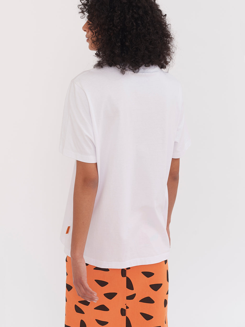 Lazy Oaf x The Flintstones Stone Age T-Shirt