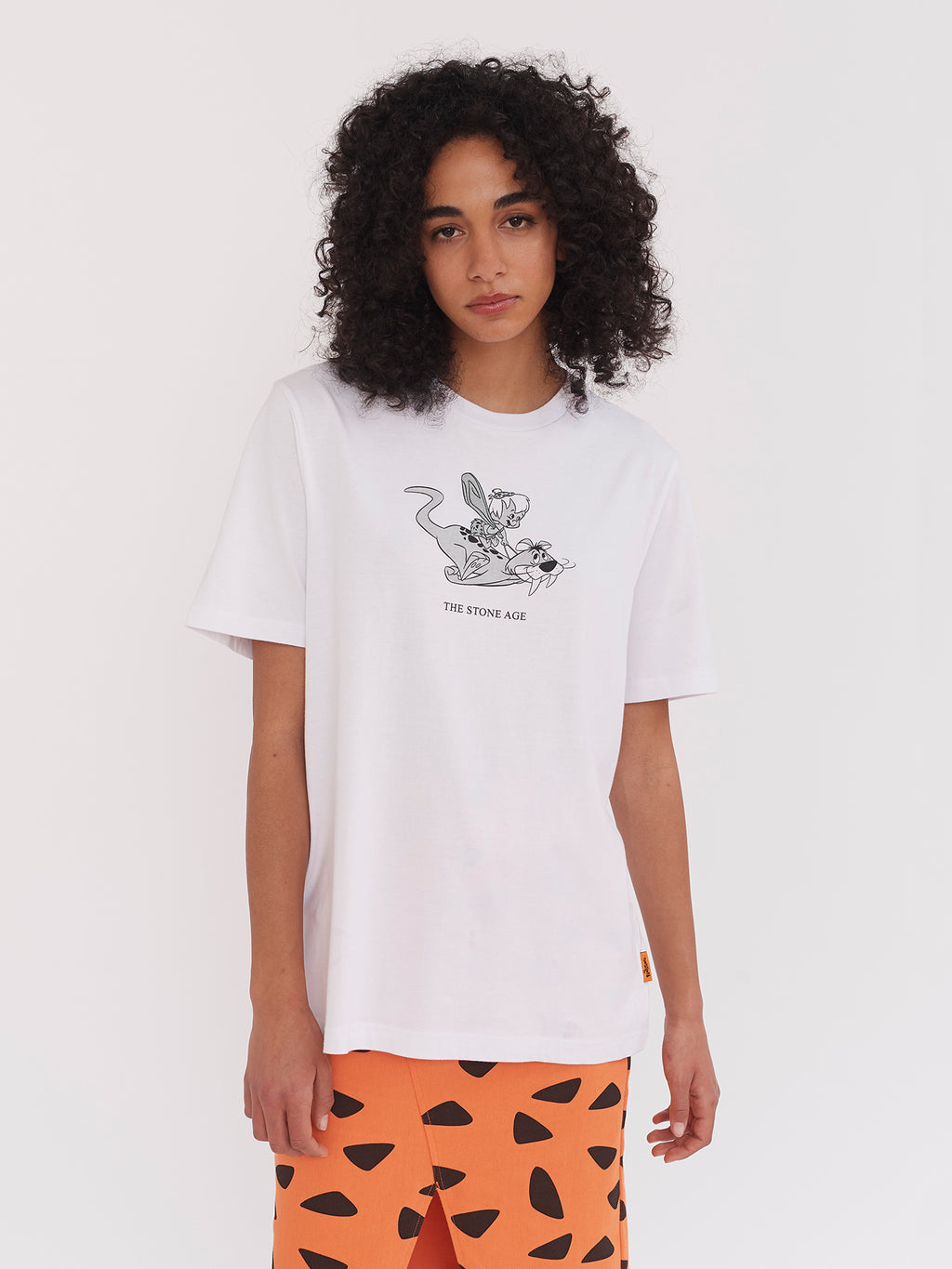 collection-womens-the-flintstones-x-lazy-oaf