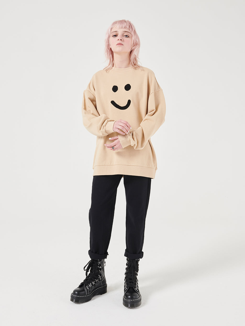 collection-womens-jumpers