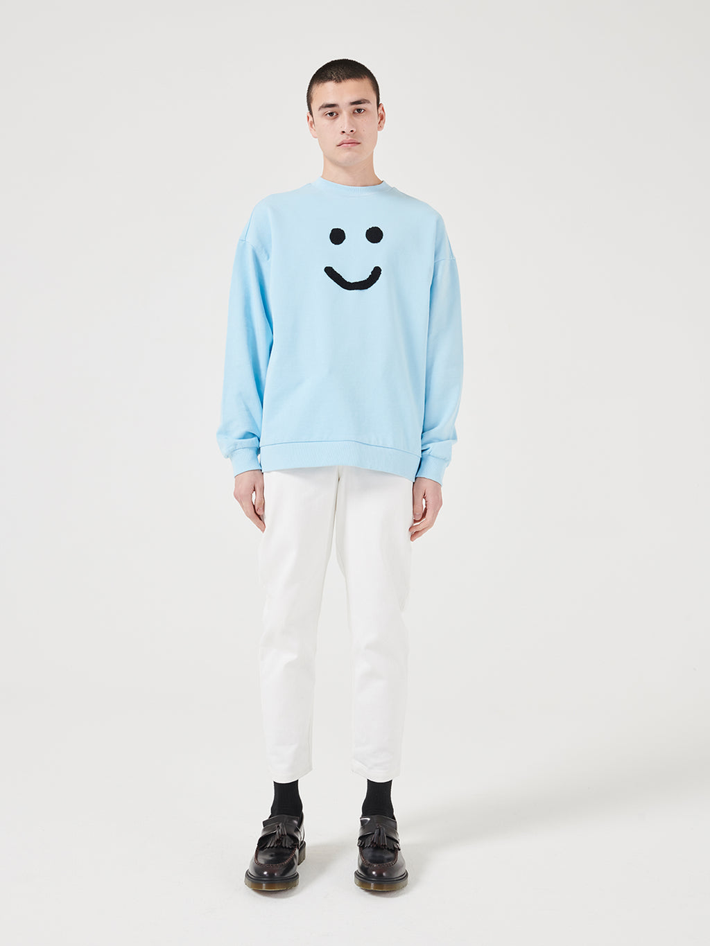collection-mens-sweatshirts