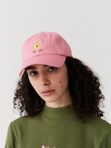 Women's Hats & Caps