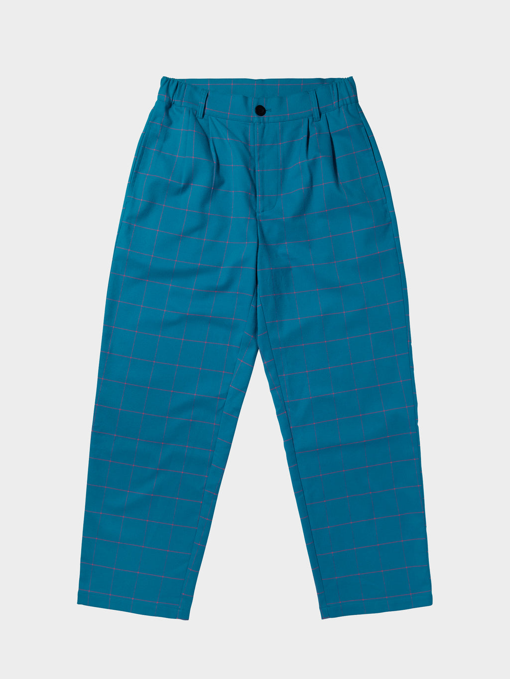 Lazy Oaf Off The Grid Pants