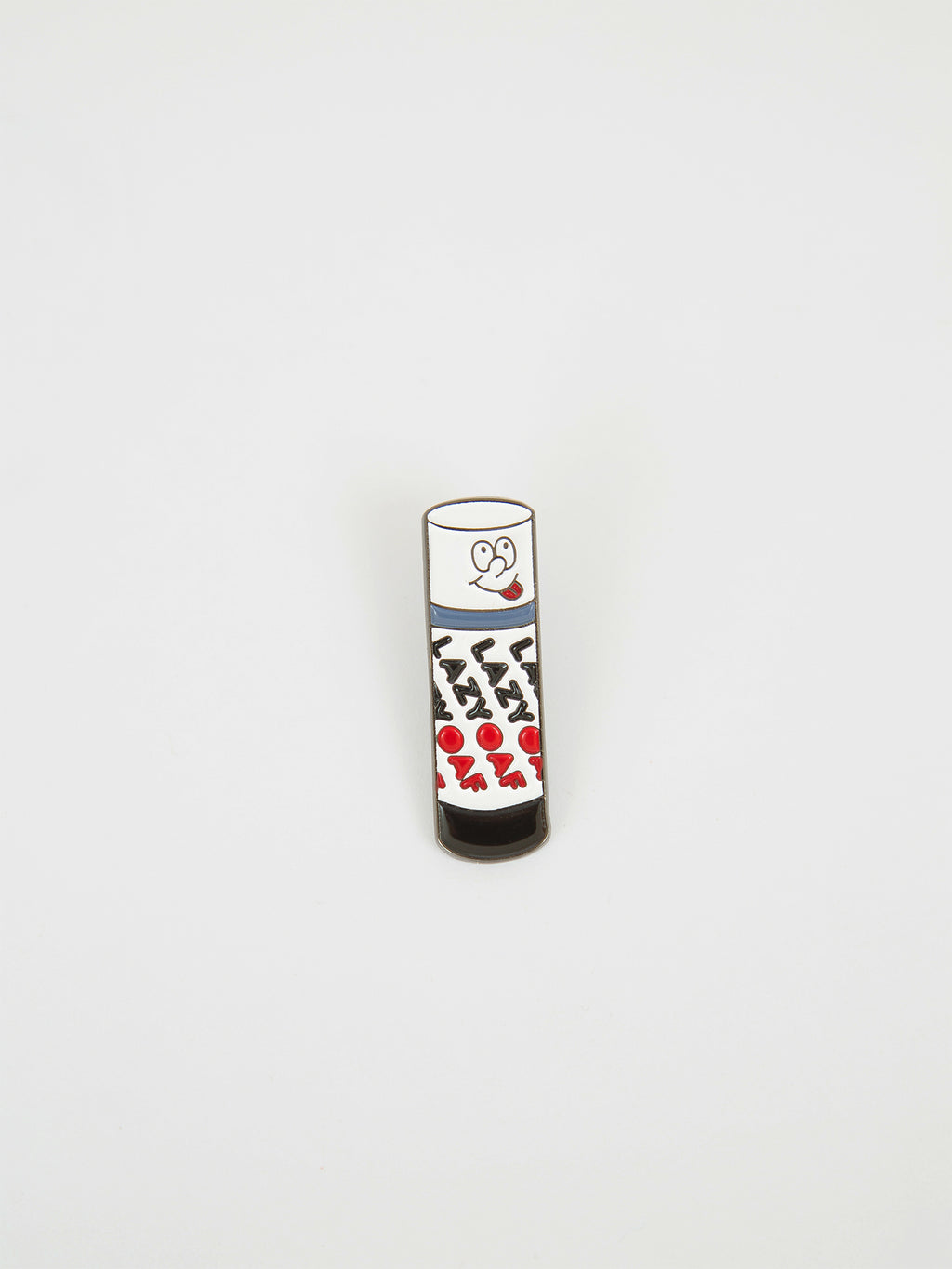 Lazy Oaf Sticky Pin