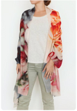 Lincoln & Lennox silk/cashmere blend Pashmina/Shawl RRP £175.00 - now £100.00