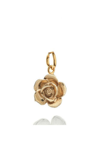 ROSE CHARM - sale was £60.00