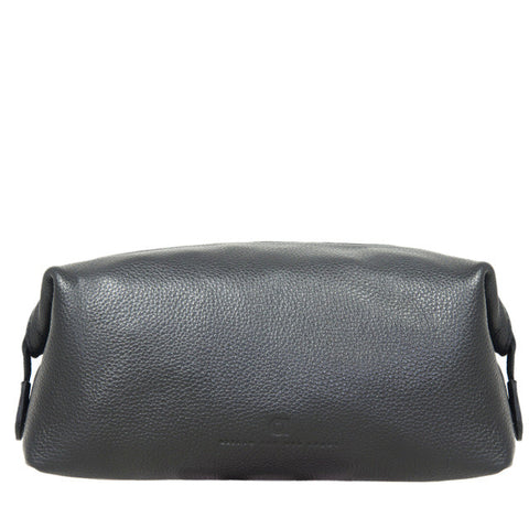 MENS WASHBAG - sale 50% off rrp.