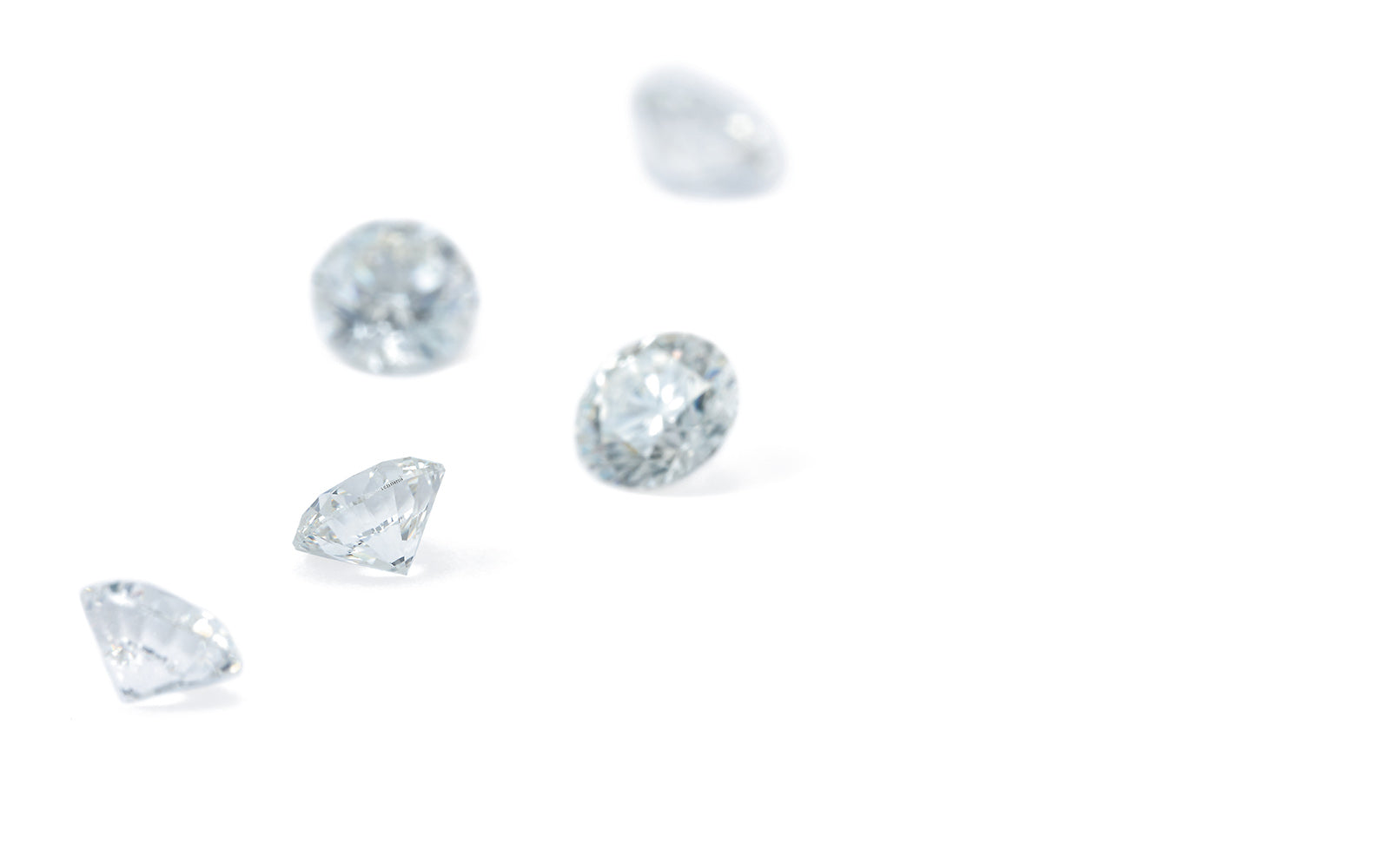 Soha Diamond Co. diamond to ore ratio