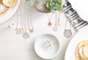 Soha Diamond Co. mother's day gift guide