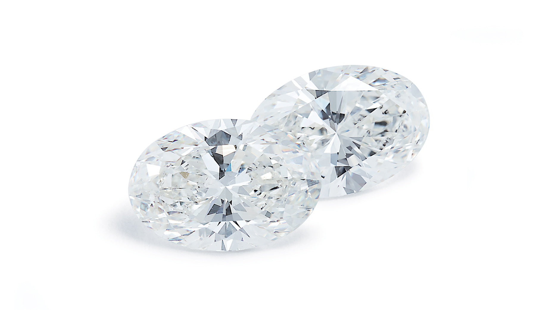 "Use ""buzzwords"" when shopping for a diamond's clarity grade"
