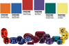 pantone colors chatham created gemstones