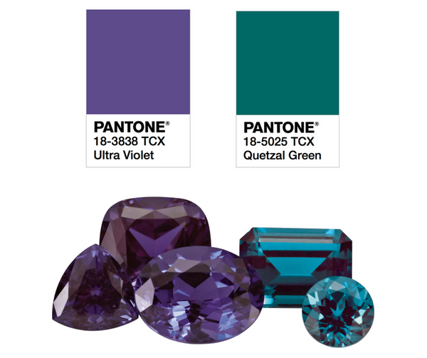 Chatham Created Alexandrite soha diamond co