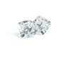 Soha Diamond Co. cushion-cut laboratory grown diamonds