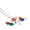 Soha Diamond Co. choose your lab-grown diamond