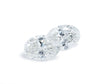Soha Diamond Co. loose oval lab grown diamonds