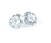 Soha Diamond Co. loose lab-grown diamonds