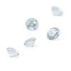 Soha Diamond Co lab grown diamond