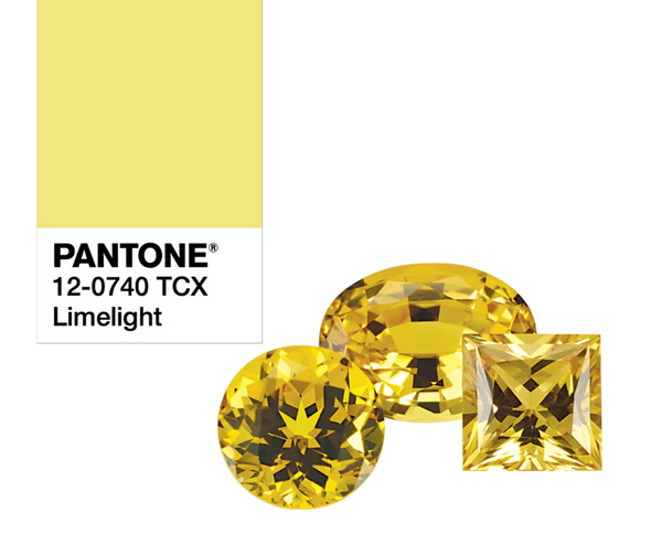 chatham created yellow sapphire soha diamond co