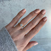 Cleo Six-Prong Solitaire Engagement Ring