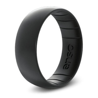 Classic Elements Silicone Ring