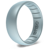 Legends Silicone Ring