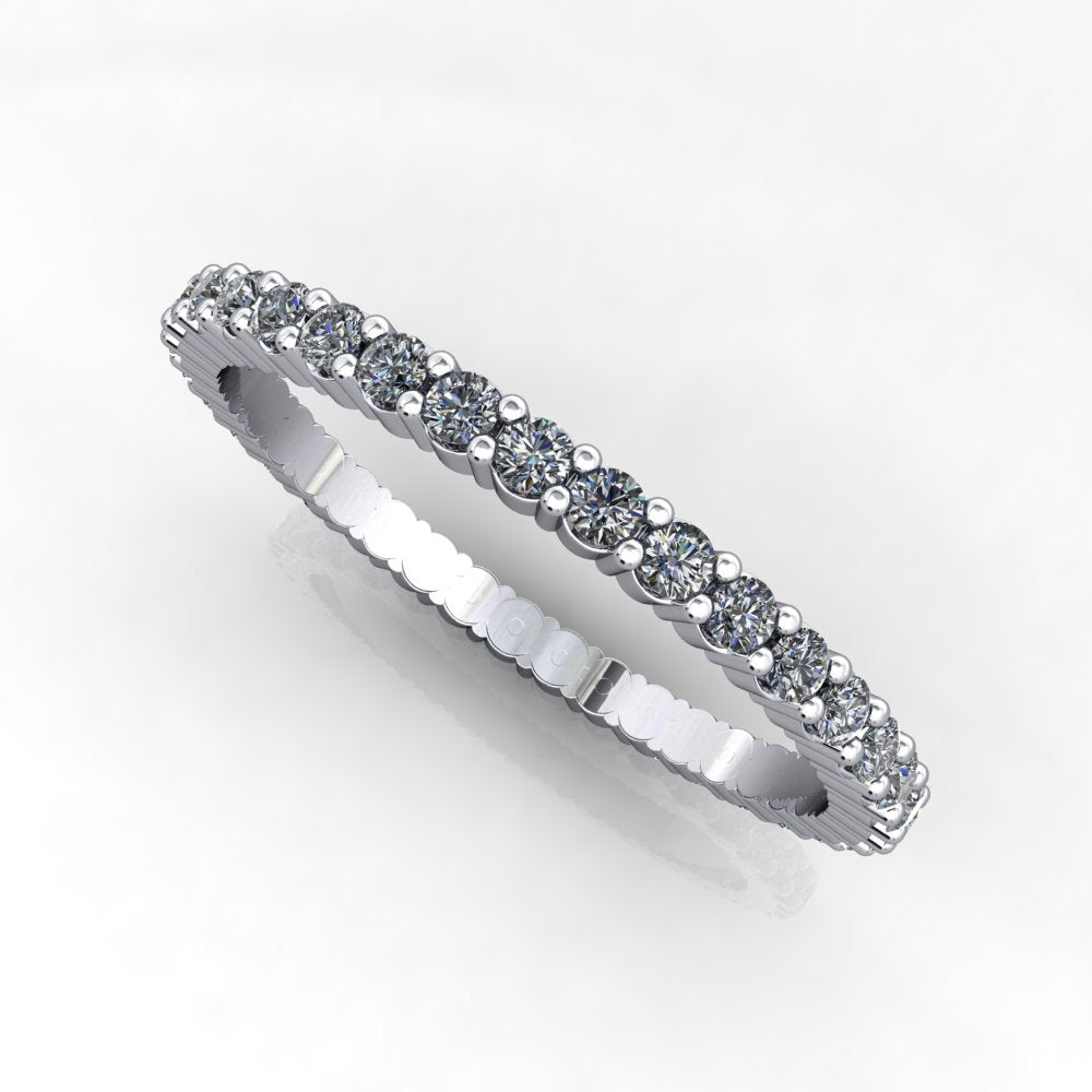 The Classic Eternity Band - 1/2 CTW