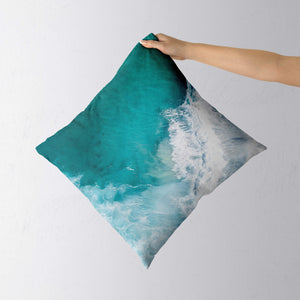loumirandaaco Cushion Injidup Bay Cushion Cover