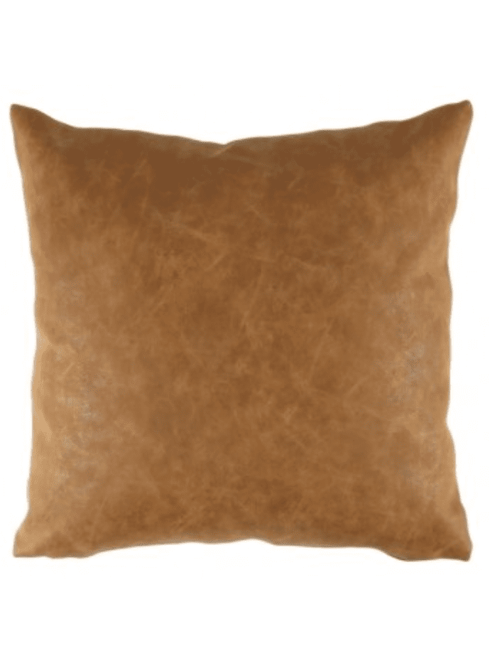 loumirandaaco Cushion Maya Cushion Tan
