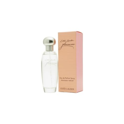 PLEASURES by Estee Lauder (WOMEN) - MAXMARTZ