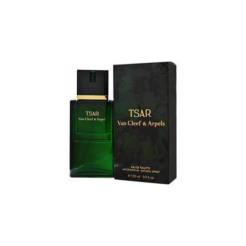 TSAR by Van Cleef & Arpels (MEN) - MAXMARTZ