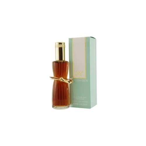 YOUTH DEW by Estee Lauder (WOMEN) - MAXMARTZ