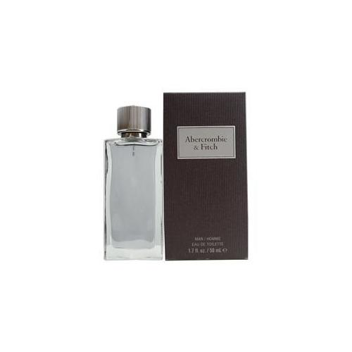 ABERCROMBIE & FITCH FIRST INSTINCT by Abercrombie & Fitch (MEN) - MAXMARTZ