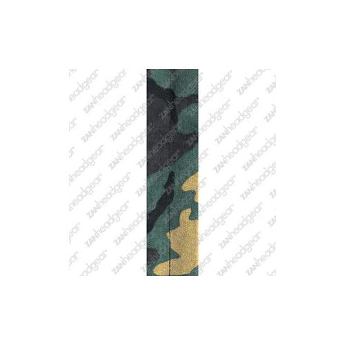 Cooldanna®, Cotton, Woodland Camo - MAXMARTZ